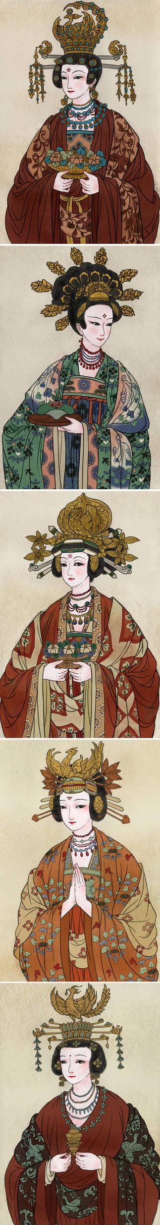 Gong Yang Ren