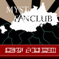 Introducing Myst