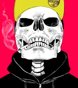 Kurisu80's Profile Picture