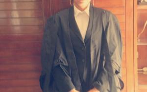 LaPassantJuriste's Profile Picture