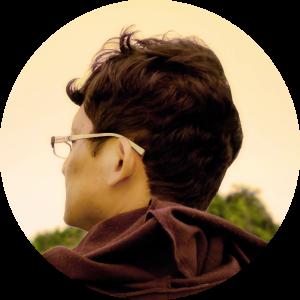 Adiim's Profile Picture
