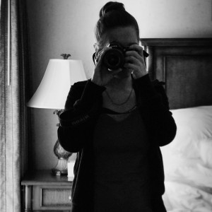 ZoeSchnoz's Profile Picture