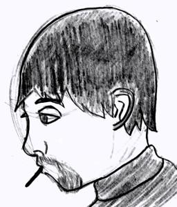 mr-grump's Profile Picture