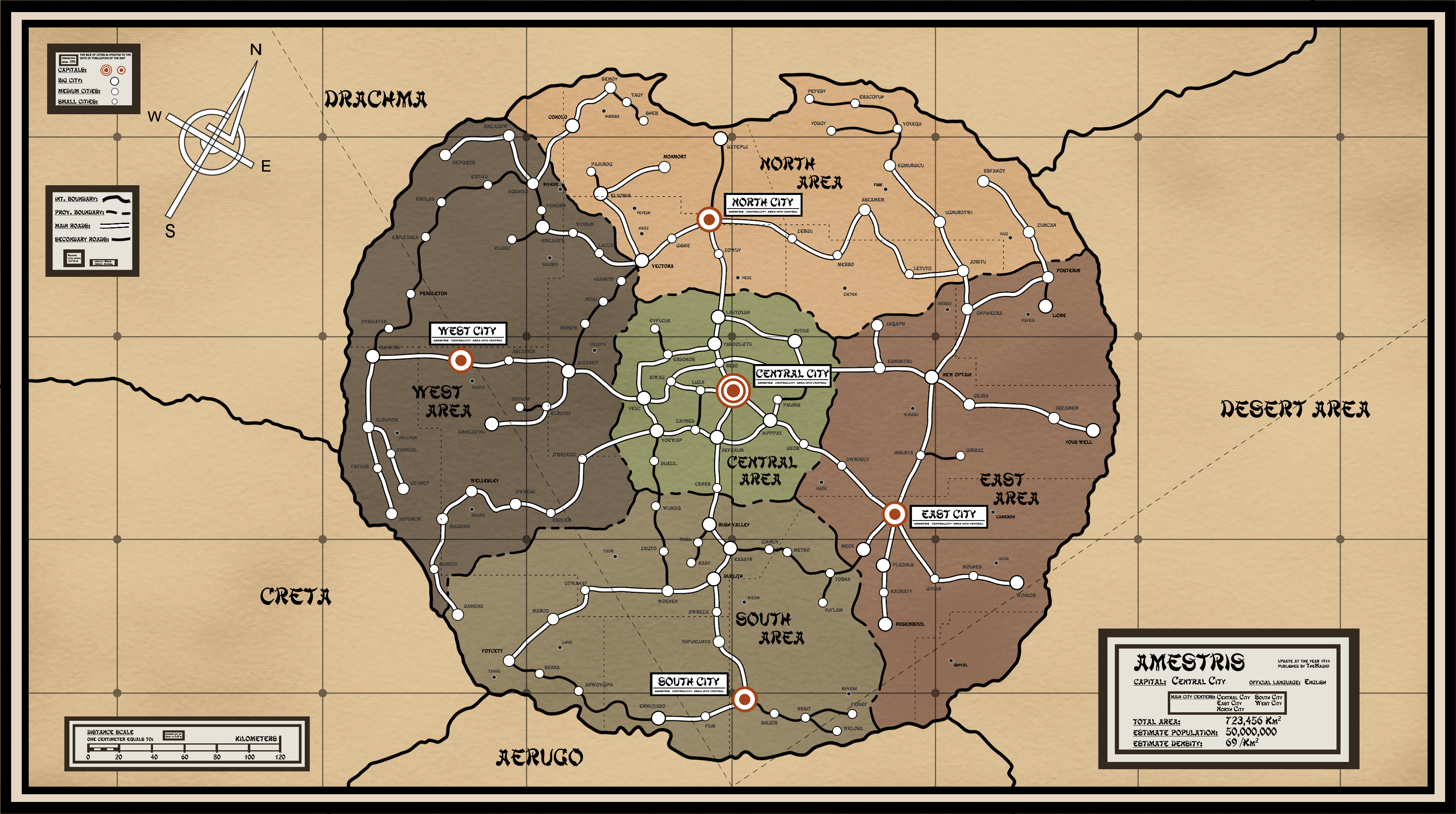 heroes of alchemy chapter 1 aseies himaryan percy jackson we suggest referring to this map