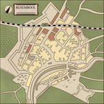 Resembool map