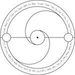 01 - Mc Dougal's Circle