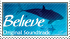 Believe OST - Stamp by Luv4Corky2