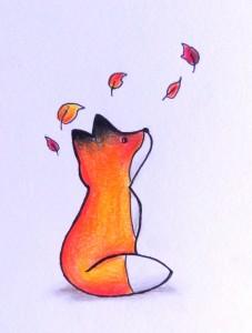 Lunipae's Profile Picture