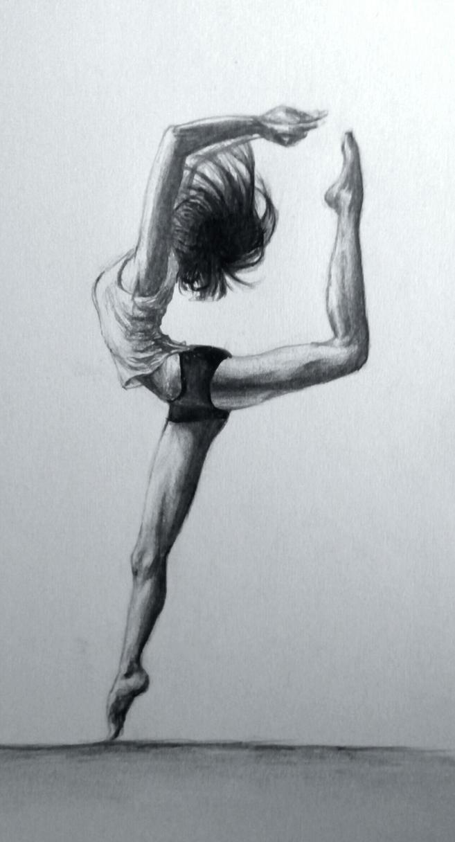 dance by Lunipae