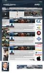 endART Gaming _Sold