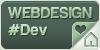 DevWebdesign Entry I by hNsM