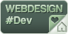 DevWebdesign Entry I by hNsM