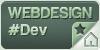 DevWebdesign Entry II by hNsM