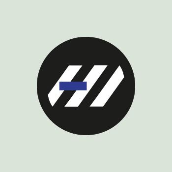 hNsM's Profile Picture