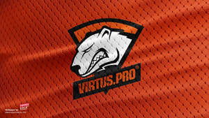 VIRTUS.PRO Wallpaper for esportsdock.com