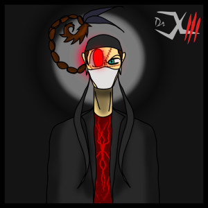 Dr-XIII's Profile Picture