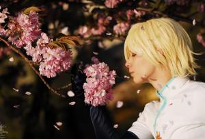 Natsuno-Yuuki's Profile Picture