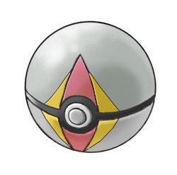 new_pokeball___noon_ball_by_pokemon_diam