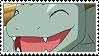 Machoke stamp by Mucrush