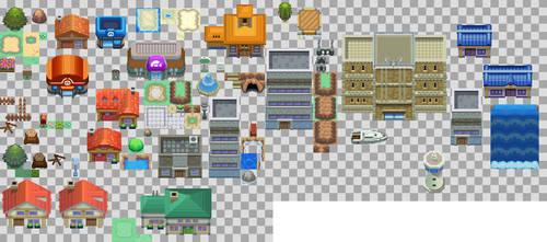 4 gen HOENN tiles by Mucrush