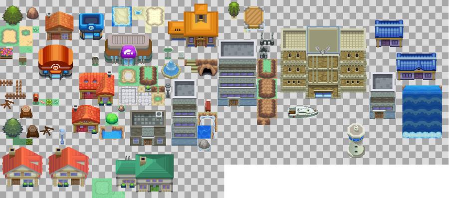 Pokemon Tiles Related Keywords & Suggestions - Pokemon Tiles