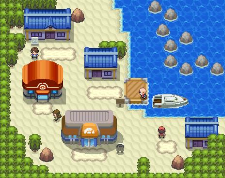 Dewford Town Dewford_town_remake_by_Pokemon_Diamond