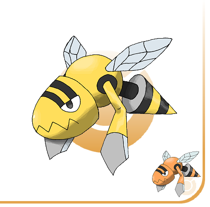 pokemon diamond how to get combee