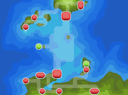 Old Erano In-game map by Mucrush