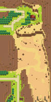 Route 111 remake