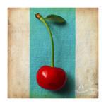 Seashore Cherry by farhadvm
