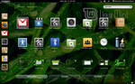 Gnome 3 in Linux Mint-8