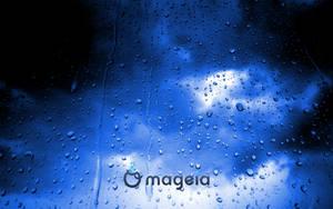 For Mageia 2 by malvescardoso