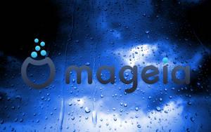 For Mageia 3 by malvescardoso