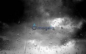 For Mageia 4 by malvescardoso