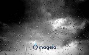 For Mageia 5 by malvescardoso