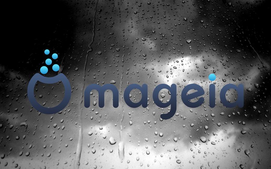 For Mageia 6 by malvescardoso