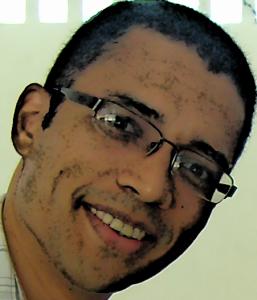 malvescardoso's Profile Picture