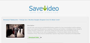 Save-Video-tela1