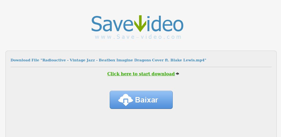 Save-Video-tela4 by malvescardoso