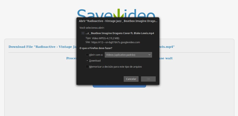 Save-Video-tela5 by malvescardoso