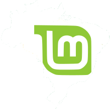 Logo simplificado by malvescardoso