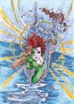 Edited: For Devgear by Yaoi-Huntress-Earth