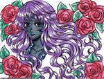Update: For Flyingpeachbun by Yaoi-Huntress-Earth