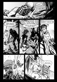 Mythica, Page 39
