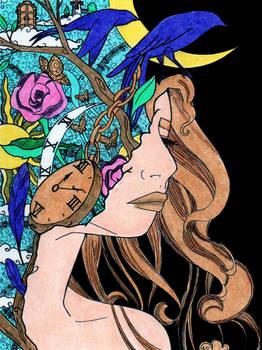 Colored for AlfredoV90