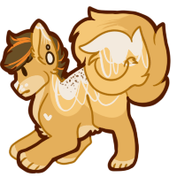 MYO Cinna, -Redesigned + Approved by Siinew