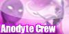Anodyte Crew's Icon Contest by xXLolipopGurlXx