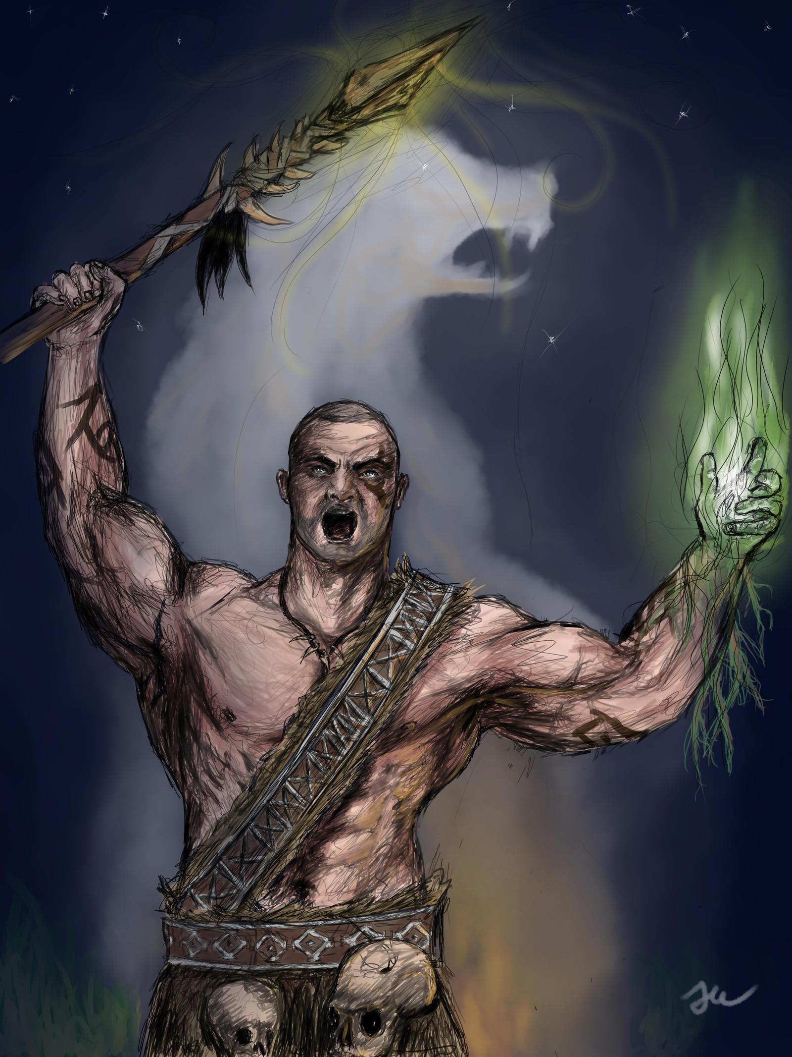 duach__a_reachman_chief_shaman_by_johnathanwardin-dci1ysn.jpg