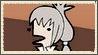 Takumi Plop [Fan-Stamp] by DeadPikaGirlYT