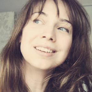 VectoriaDesigns's Profile Picture
